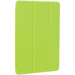 "Чехол-книжка MItrifON Color Series Case для iPad mini 5 (7,9"") 2019г. Grass Green - Салатовый"