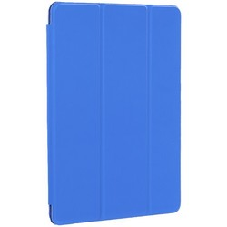 "Чехол-книжка MItrifON Color Series Case для iPad mini 5 (7,9"") 2019г. Royal Blue - Королевский синий"