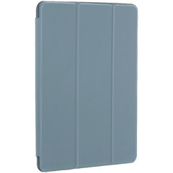 "Чехол-книжка MItrifON Color Series Case для iPad mini 5 (7,9"") 2019г. Pine Green - Брилиантово-зеленый"