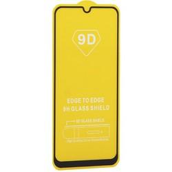 "Стекло защитное 2D для Samsung Galaxy M21/ M30s (6.4"") Black"