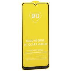 """Стекло защитное 2D для Samsung Galaxy M31 (6.4"""") Black"""