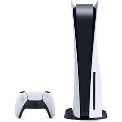 Sony PlayStation 5 RU