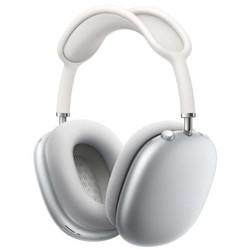 Беспроводные наушники Apple AirPods Max Silver