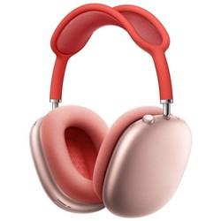 Беспроводные наушники Apple AirPods Max Pink (розовый)