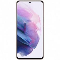 Samsung Galaxy S21 5G 8/256GB Фиолетовый фантом Ru