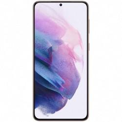 Samsung Galaxy S21+ 5G 8/128GB Фиолетовый фантом Ru