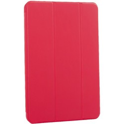 "Чехол-книжка MItrifON Color Series Case для iPad Air (10.9"") 2020г. Red - Красный"