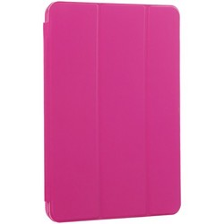 "Чехол-книжка MItrifON Color Series Case для iPad Air (10.9"") 2020г. Hot pink - Ярко-розовый"