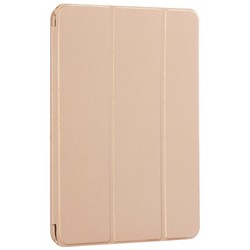 "Чехол-книжка MItrifON Color Series Case для iPad Air (10.9"") 2020г. Gold - Золотистый"