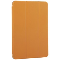 "Чехол-книжка MItrifON Color Series Case для iPad Air (10.9"") 2020г. Light Broun - Светло-коричневый"