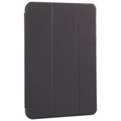 "Чехол-книжка MItrifON Color Series Case для iPad Air (10.9"") 2020г. Black - Черный"