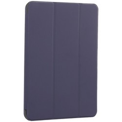 "Чехол-книжка MItrifON Color Series Case для iPad Air (10.9"") 2020г. Dark Blue - Темно-синий"