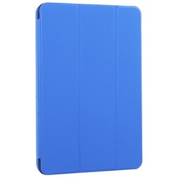 "Чехол-книжка MItrifON Color Series Case для iPad Air (10.9"") 2020г. Royal Blue - Королевский синий"