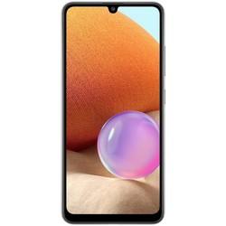 Samsung Galaxy A32 64GB, черный Ru