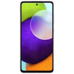 Samsung Galaxy A52 8/256GB, лаванда Ru