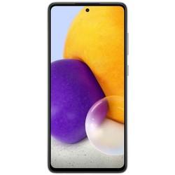 Samsung Galaxy A72 6/128GB, черный Ru