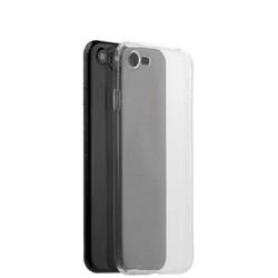 Чехол силиконовый Hoco Light Series для iPhone SE (2020г.)/ 8/ 7 (4.7) Прозрачный
