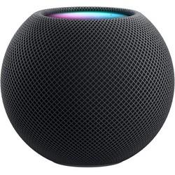 Умная колонка Apple HomePod mini Space Gray