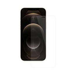 """Стекло защитное Deppa 2,5D Classic Full Glue D-62790 для iPhone 13/13 Pro (6.1"""") 0.3mm Прозрачное"""