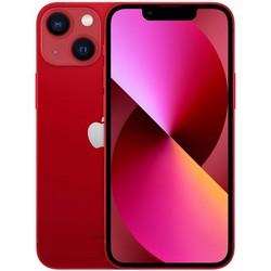 Apple iPhone 13 mini 128GB (PRODUCT)RED (красный)