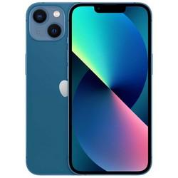 Apple iPhone 13 256GB Blue (синий)