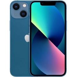 Apple iPhone 13 mini 128GB Blue (синий)