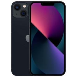 Apple iPhone 13 256GB Midnight (тёмная ночь)