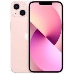 Apple iPhone 13 256GB Pink (розовый)