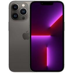 Apple iPhone 13 Pro 512GB Graphite (графитовый)