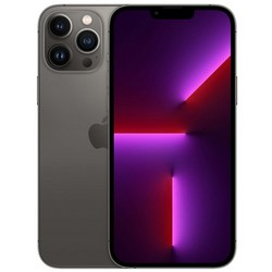 Apple iPhone 13 Pro Max 128GB Graphite (графитовый)