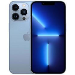 Apple iPhone 13 Pro 512GB Sierra Blue (небесно-голубой)