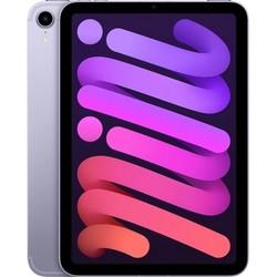 Apple iPad mini (2021) 64Gb Wi-Fi + Cellular Purple