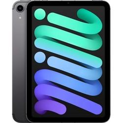 Apple iPad mini (2021) 64Gb Wi-Fi + Cellular Space Gray
