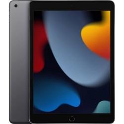 Apple iPad (2021) 64Gb Wi-Fi Space Gray RU