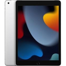 Apple iPad (2021) 64Gb Wi-Fi + Cellular Silver