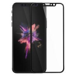 Защитное 3D стекло для iPhone X / Xs