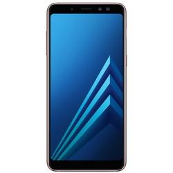 Samsung Galaxy A8 (2018) 32GB SM-A530F синий