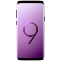 Samsung Galaxy S9 Plus 64GB SM-G965F ультрафиолет