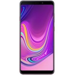 Samsung Galaxy A9 (2018) 6/128GB SM-A920F розовый