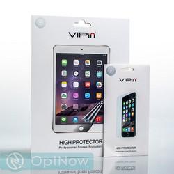 Пленка защитная VIPin для Samsung GALAXY ALPHA глянцевая