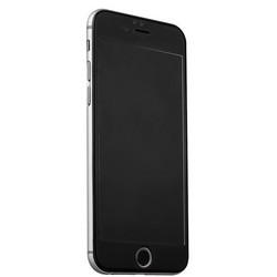 Стекло защитное iBacks Anti Blue-ray Nanometer Tempered Glass 0.30mm для iPhone 6s Plus/ 6 Plus (5.5) - (ip60250) Black