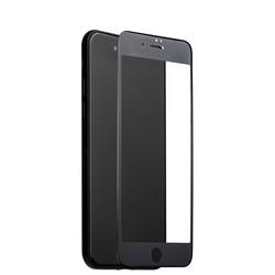 """Стекло защитное COTEetCI 3D Nano Full screen glass 0.15mm blu-ray для iPhone 8/ 7 (4.7"""") GS7107-BK-BL-4.7 Black"""