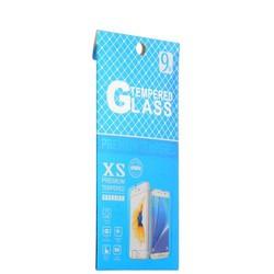"Стекло защитное для iPhone 11 Pro/ XS/ X (5.8"")"