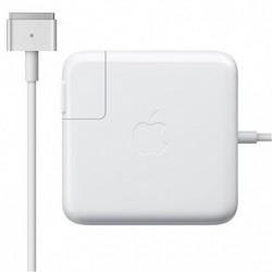 Блок питания для MacBook 14.85V-3.05A MagSafe2 45 Вт класс ААА