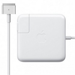 Блок питания для MacBook 16.5V-3.65A MagSafe2 60 Вт класс ААА