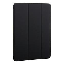 """Чехол-обложка Smart Folio для iPad Air (10.9"""") 2020г./ Pro (11"""") 2018г. Черный"""