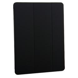 """Чехол-обложка Smart Folio для iPad Pro (12,9"""") 2018г. Черный"""