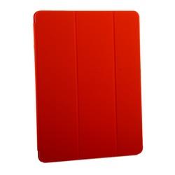 """Чехол-обложка Smart Folio для iPad Pro (12,9"""") 2018г. Красный"""