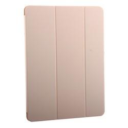 """Чехол-обложка Smart Folio для iPad Pro (12,9"""") 2018г. Розовый-песок"""