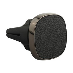 Автомобильный держатель Baseus Privity Series Pro Air outlet Magnet Bracket магнитный универсальный в решетку SUMQ-PR01 Черный